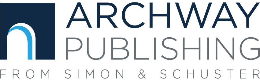Archway Publishing From Simon & Schuster logo