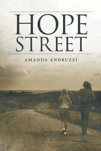 Hope Street by Amanda Andruzzi